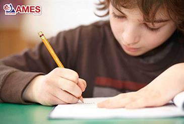 Những ký hiệu viết tắt hữu ích giúp bạn tiết kiệm thời gian khi cần ghi lại thông tin quan trọng