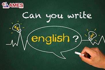 Tổng hợp các thì trong tiếng Anh (Phần 2)
