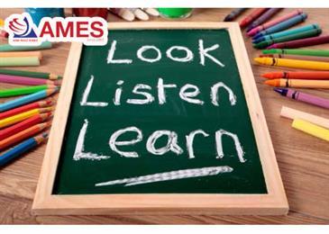 Làm thế nào để cải thiện kĩ năng đọc?