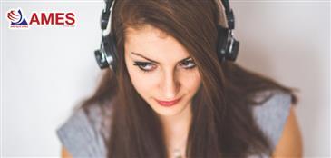 Làm thế nào để cải thiện kĩ năng nghe?