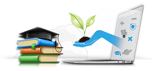 Sinh viên đến tham quan và nghiên cứu thực tế tại Công ty CP Softech