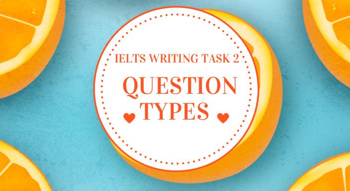 AMES-Writing-Task-2