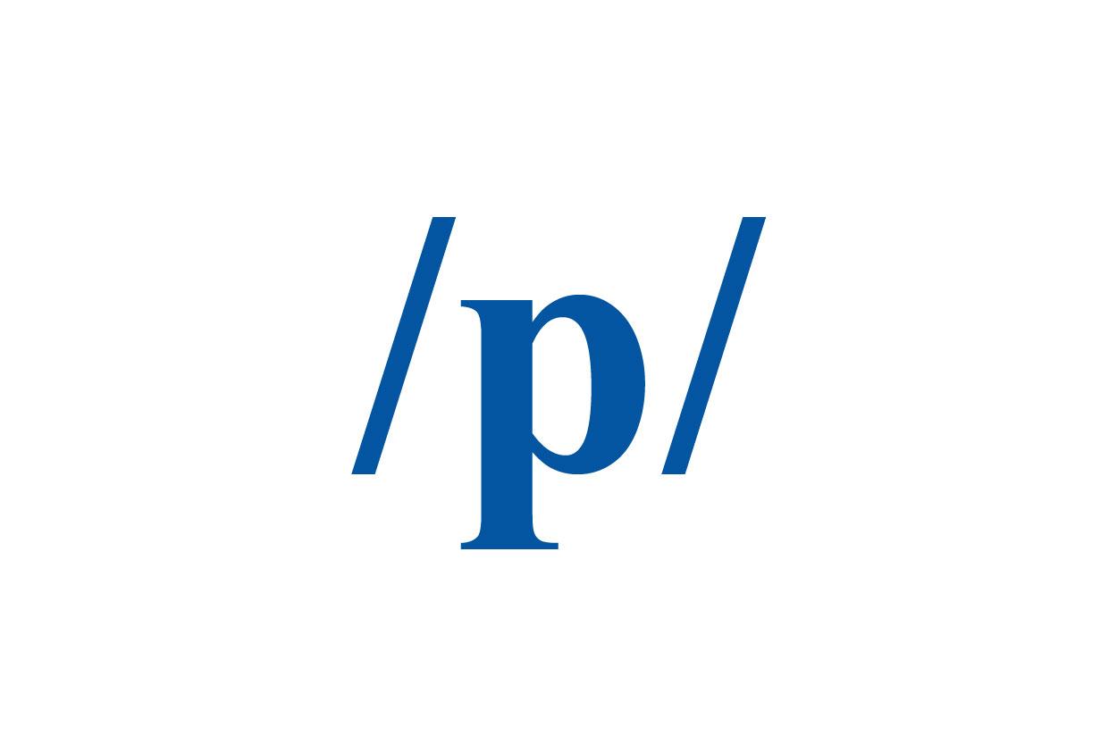 phu-am-p